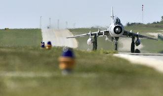 Digitalizace armády bude Evropu stát až 41 miliard eur ročně, říkají odborníci