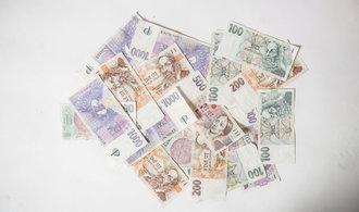 Finanční gramotnost Čechů se přiliš nezlepšuje