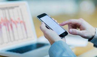 Telekomunikační úřad měl trh regulovat už dávno, říkají odborníci i operátoři