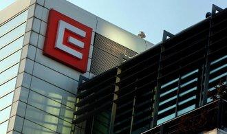 Prodej majetku ČEZ otřásá bulharskou politikou, ministryně rezignovala