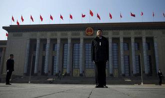 Soumrak čínských investic v Evropě? Vlády chtějí přísnější pravidla zahraničních akvizic
