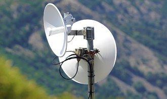 Telekomunikační skupina Nordic Telecom vydala dluhopisy za více než miliardu