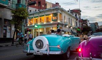 Kubánci se po více než čtyřiceti letech dočkají nové ústavy, její návrh schválil parlament