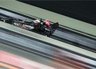 Seve�an� v Z�vodu n�rod� porazili ve fin�le Vettela se Schumacherem