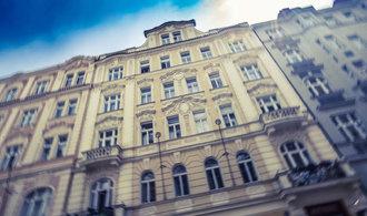 Developeři chtějí v Praze dál zdražovat, růst cen se očekává i příští rok