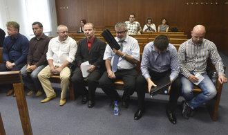 Soud zvýšil tresty v metanolové kauze