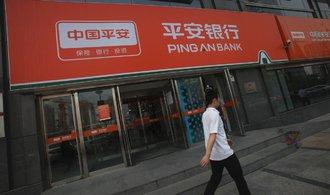 Do kontinentální Evropy vstupuje další čínský konglomerát