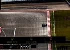 Fotogalerie: Sobota před GP USA 2017