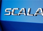 Nástupce Škody Rapid se bude jmenovat Scala. Stejně jako indický Renault