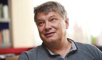 Hušák vyvázl, Česká unie sportu stáhla žalobu. Požadovala miliardu