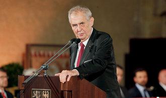 Glosa Martina Čabana: Skoro všichni spokojeni