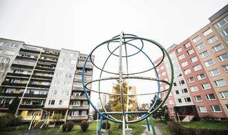 Česko patří mezi deset zemí na světě s nejnižšími životními náklady