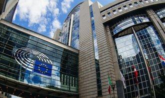 Evropská unie odsouhlasila rozpočet na příští rok. Méně peněz dostane Turecko