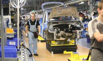 Nošovické automobilce Hyundai loni stoupl čistý zisk o 21 procent