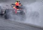 Fotogalerie: Pátek před GP USA 2018