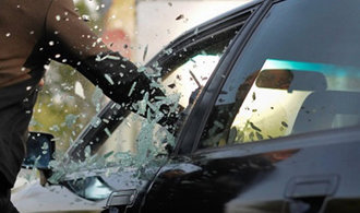 Denně je v České republice ukradeno kolem 25 vozidel – jak ochránit to vaše?