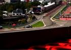 Fotogalerie: Grand Prix Belgie ve Spa od 60. let pod dnešek