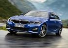Vývojář BMW se neubránil vulgaritám. Nechce slyšet, že starší auta byla lepší