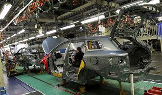Toyota a Panasonic chtějí spolupracovat při vývoji baterií do elektromobilů