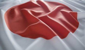 EU je blízko podpisu obchodní dohody s Japonskem