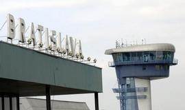 Evropská léková agentura se z Londýna přestěhuje do Amsterodamu. Bratislava neuspěla