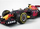 Video: Nová pravidla F1 přehledně na videu od Red Bullu