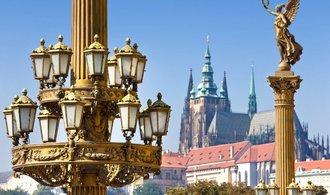 Putin pomocí mnohaleté korupce oslabuje Česko, píše Foreign Policy