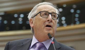 Evropská unie zvažuje, jak zareagovat na hrozící vystupňování obchodní války