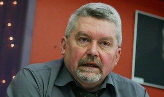 Altnerovi dědicové mohou po ČSSD žádat stamiliony, rozhodl soud