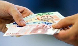 Komentář Heleny Horské: Proč Češi nechtějí euro