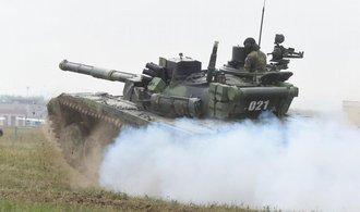 Armáda chce nakoupit letouny CASA a další techniku za více než sto miliard