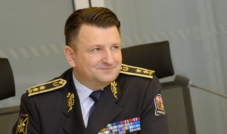 Od policie k diplomacii: Tuhý se má stát velvyslancem na Slovensku