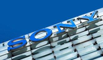 Stěhování kvůli brexitu. Sony přesune své evropské sídlo z Británie do Nizozemska
