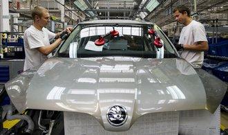 Postih pro automobilky za kartel nemá smysl, tvrdí publicista. Technici se snažili splnit normy