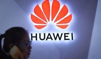 Na varování před Huawei a ZTE reaguje i část bank, Moneta prověřuje své systémy