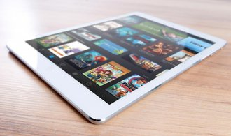 Výdaje na reklamu na webech v dubnu stouply na 652 milionů korun