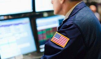 Akcie, měny & názory Miroslava Frayera: Příležitosti stále existují