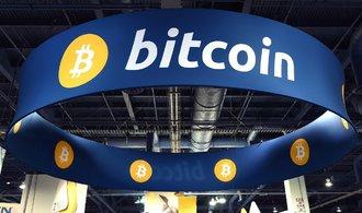 Bitcoin překonává další mety, mohl by překopat žebříček nejbohatších lidí světa
