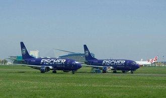 Fischer bojuje o peníze za zpustlé boeingy, po státu chce miliardy