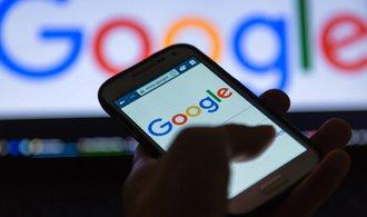 Google a Walmart jdou proti Amazonu, spojily síly do vlastní nákupní platformy