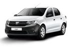 V Česku dnes koupíte nové auto se zárukou už za 170.000 Kč. Co od něj čekat?