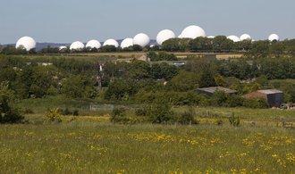 NATO bude v Česku získávat radarové snímky. Vznikne tu satelitní centrum