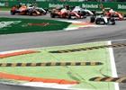 FIA zve�ejnila p�edb�n� kalend�� a zm�nila pravidla