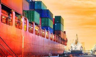 OECD zhoršila výhled světové ekonomiky