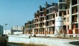 Soud zrušil obří pokuty za kartel stavebních firem