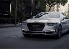 BMW a Mercedes utrácí za zbytečné technologie, říká šéf vývoje Hyundai