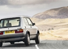 30 ostrých hatchbacků minulosti, po kterých se nám stýská...
