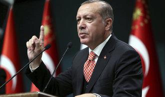 Konec napětí? EU se dohodla s Tureckem na pokračování spolupráce i naplňování smluv o migraci