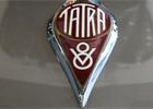 Do konce desetiletí by mohl z Tatry opět vyjet nový osobní vůz