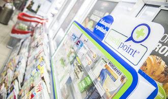Počet prodejců léčiv prudce roste, medikamenty lze koupit už i na benzinkách
